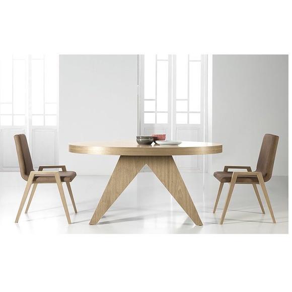 Mesas y sillas: Nuestros productos de Muebles Rubla