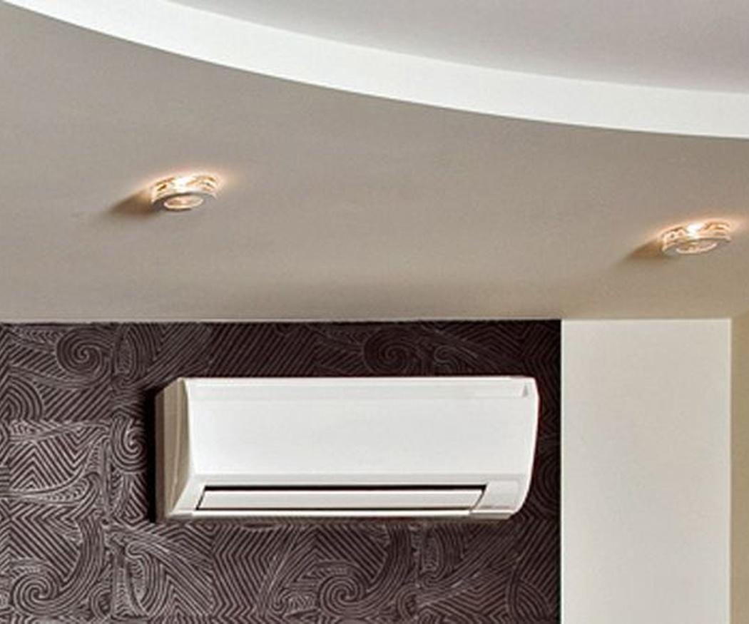 ¿Qué elementos debes revisar del aire acondicionado?