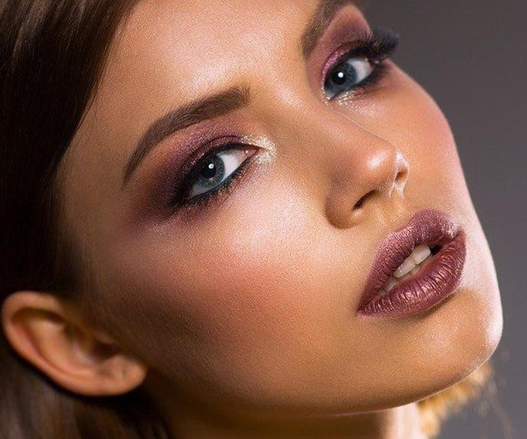 Los mejores hábitos para tener una piel saludable