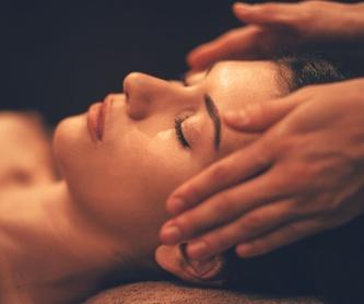 Maderoterapia corporal: Tratamientos  de Sol Acacias