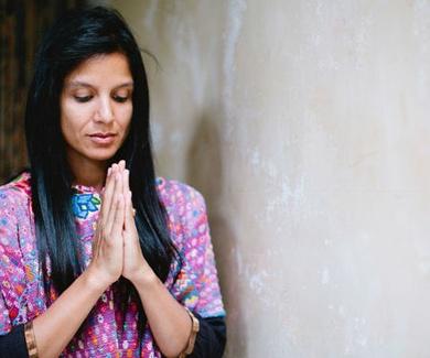 Curso Iniciación Ashtanga Yoga Mysore Style para principiantes - Mediados de Agosto