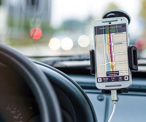 Revisa tu coche antes de hacer un viaje por carretera