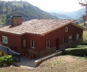 Reformas de viviendas en Oviedo