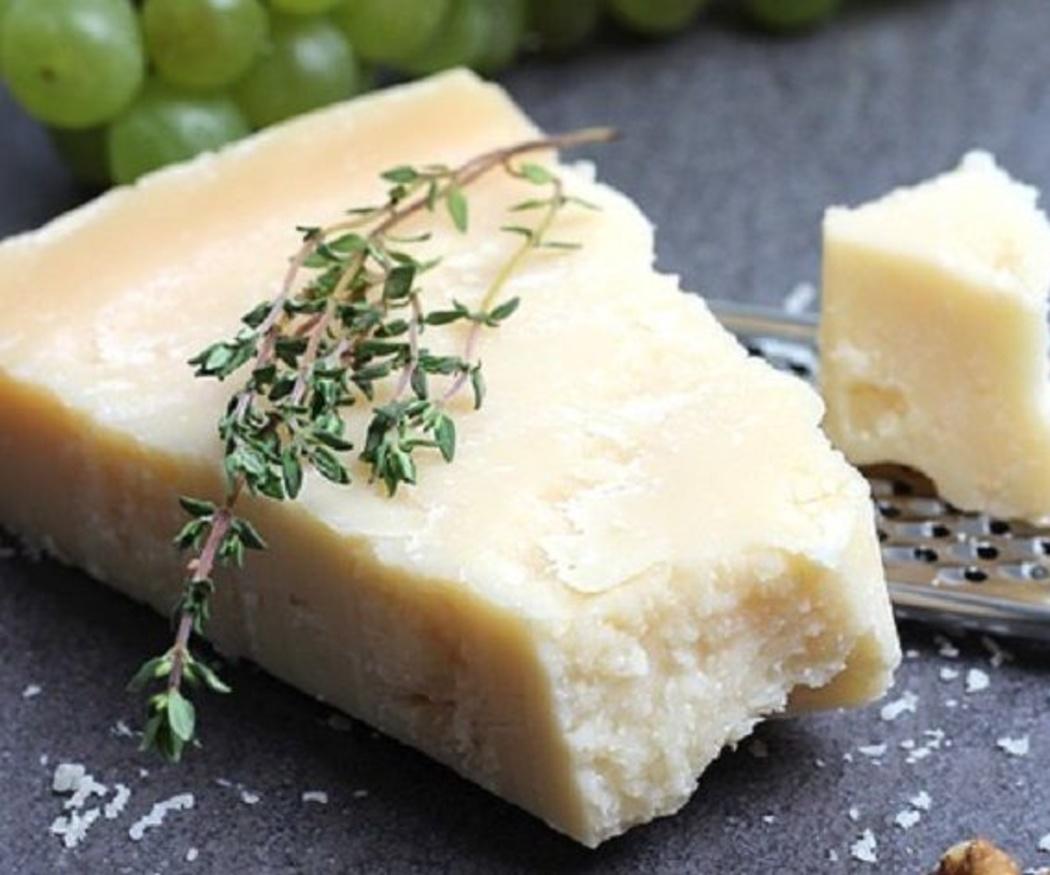 Descubre los mejores quesos para acompañar la pasta