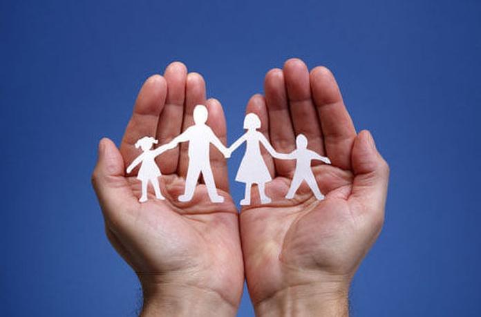 Seguros Personales: Servicios de Seguros Agustín e Hijas