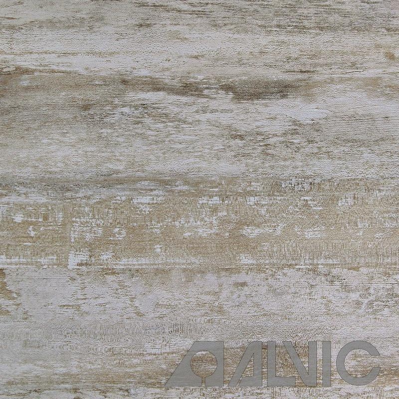 Encimera Canto Recto EP-130-JD ICE CREAM WOOD 003 JADE: Productos y servicios   de Maderas Fernández Garrido