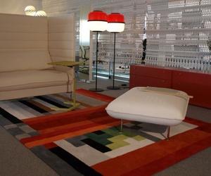 Profesionales de la decoración de interiores en Azpeitia
