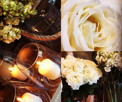 B@rcelona Weddingpl@nner