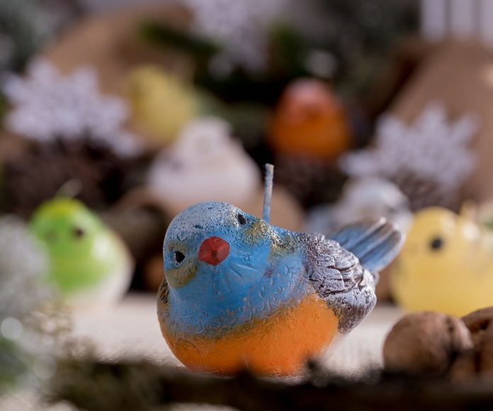 Animales: Productos de Deco Art Idea