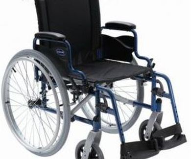 ¡ Novedad, Alquiler de sillas de ruedas, andadores y muletas !