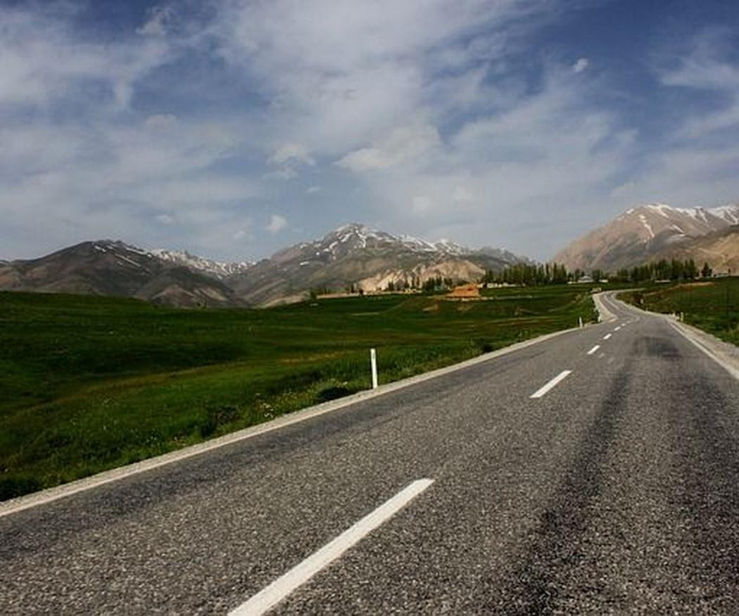 Viajar solo y en furgoneta, un viaje interno al mejor precio
