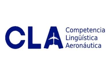ENGLISH FOR CLA: COMPETENCIA LINGÜÍSTICA AERONÁUTICA