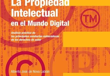La propiedad intelectual en el mundo digital