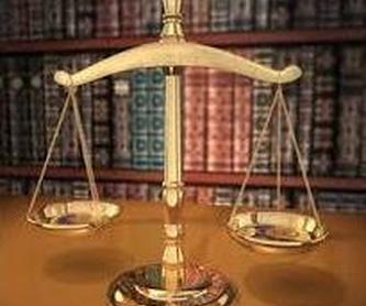 Derecho mercantil: Áreas de actuación de Navarro Abogados & Fincas