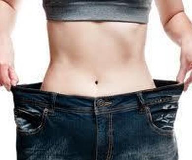 INTRALIPOTERAPIA Eliminación de grasa localizada sin cirugía