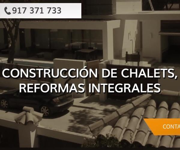 Dirección y gestión de proyectos en Parla: Proyectos y Obras Diarsa