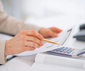 Asesoramiento contable en Villaviciosa de Odón