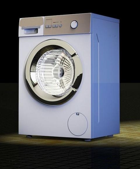 Reparación de electrodomésticos gama blanca : Servicios de Servicio Técnico Reparación de Electrodomésticos Tenerife