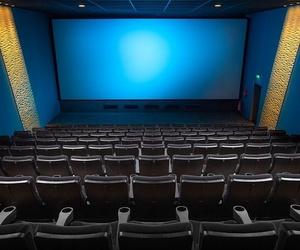 Los puros en el cine y la televisión