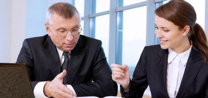 Asesoramiento jurídico: Servicios de SAGAS Asesores