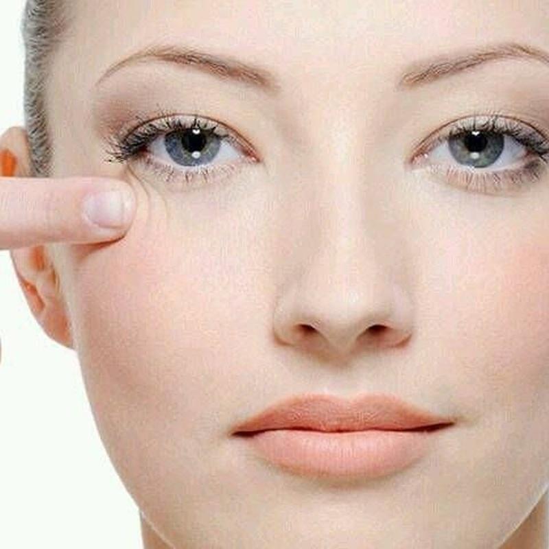 Tratamiento facial: Nuestros servicios de Patri&cia, Belleza y uñas