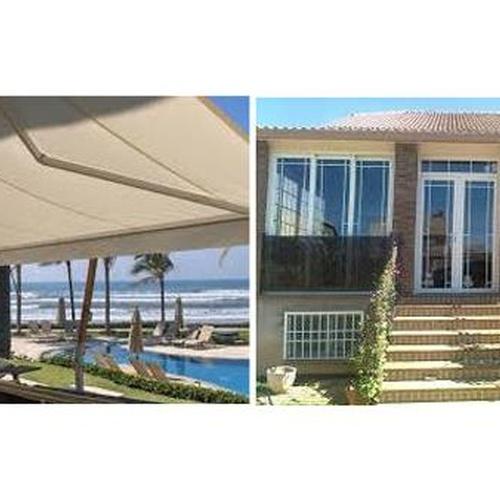 Fabricación, instalación, reparación y venta de persianas en Tarragona