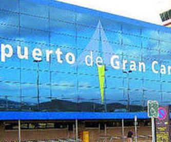 Destino - Destination: Playa del Inglés, Maspalomas / Beach of Inglés: Precios - Servicios y Reservas de Reservas Taxis Las Palmas de Gran Canaria, Puertos y Aeropuerto. Bookings of Transfers by Gran Canaria