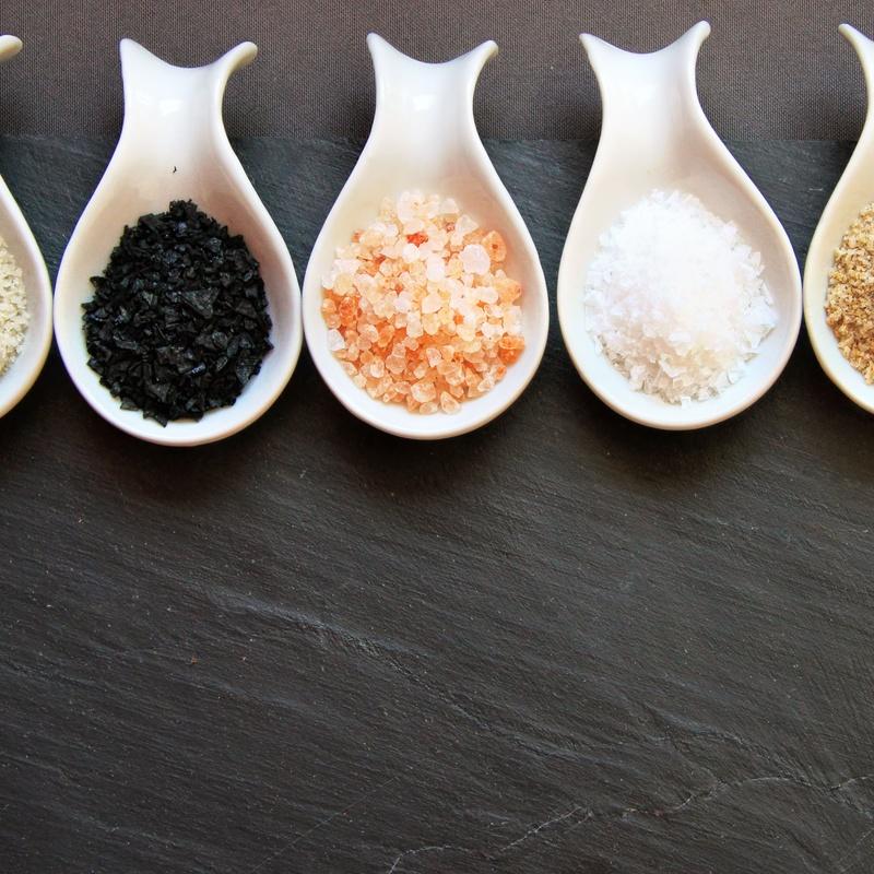 Alimentación: Productos de Herbolario San Bernardo122