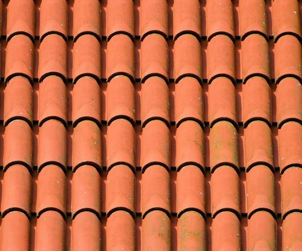 Las posibilidades que ofrecen los falsos techos