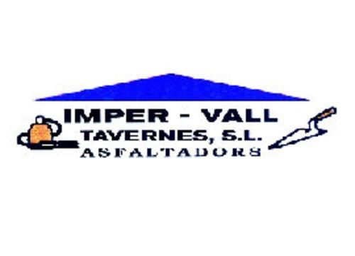 Impermeabilización en Tavernes de la Valldigna | Imper-Vall Tavernes