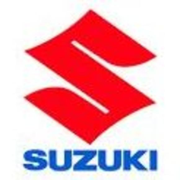 Taller oficial Suzuki: Servicios de Motos Ángel Díaz