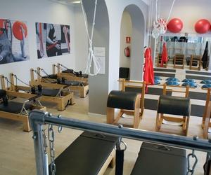 Pilates & Body Controlled Training, Hortaleza (Madrid)