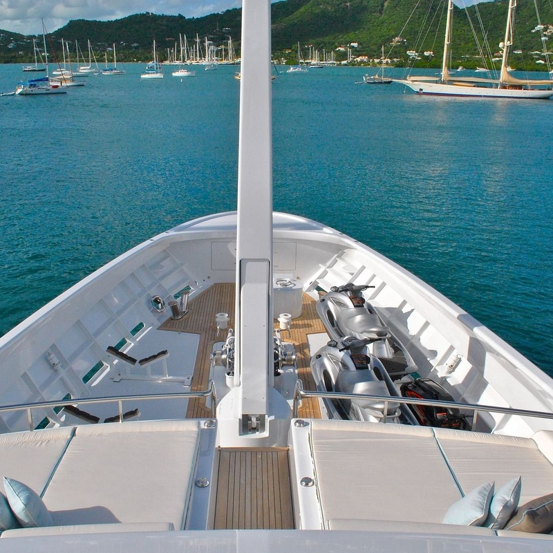 Para embarcaciones: Tipos de seguros de UNIAMAR - Agencia de seguros en Pineda de Mar