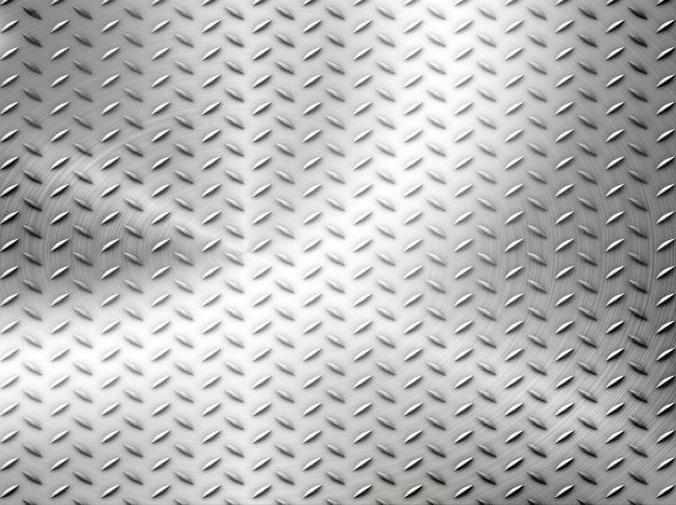 Beneficios de reciclar aluminio