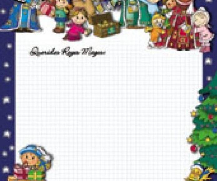 Impresión folletos Sevilla