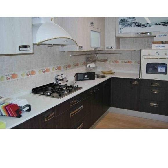 Instalación y montaje : Productos y servicios   de D' Luca Cocinas
