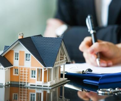 Hacienda medita eliminar el hachazo fiscal a vender una vivienda usada en 2015