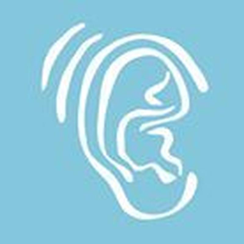 Otorrinolaringología: Especialidades médicas de Clínica La Feria