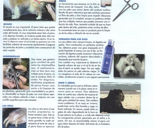 Cuidados basicos de higiene 2