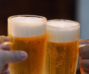 Todos los productos y servicios de Bar tradicional: Bar Casanovas