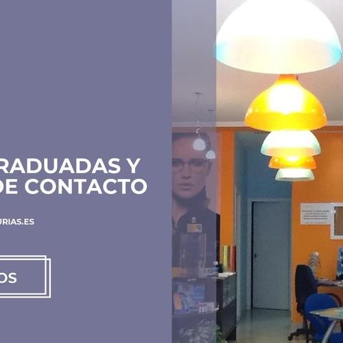 Audífonos y gafas en Villaviciosa | Don Visión