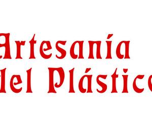Cartelería en Zaragoza | Artesanía del Plástico