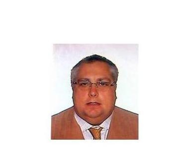 Currículum Vitae Ángel Valaer Rubio
