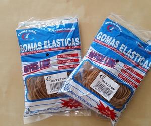 Todos los productos y servicios de Embalaje: Cobo Industrial Elastec