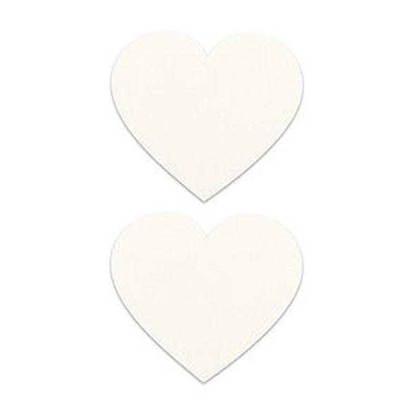 Pezoneras forma corazón : Tienda Erótica Mistery de Tienda Erótica Mistery