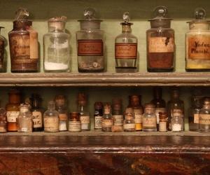 Farmacia en Castellar del Vallès