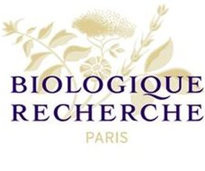 BIOLOGIC RECHERCHE PARÍS