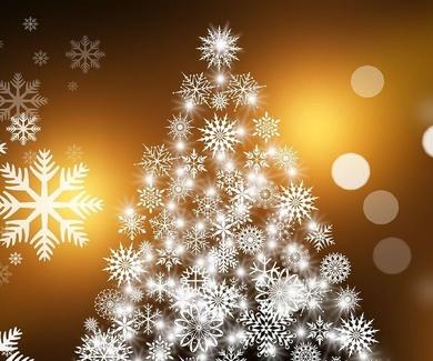 Guia de actividades de Navidad en el barrio de Fort Pienc