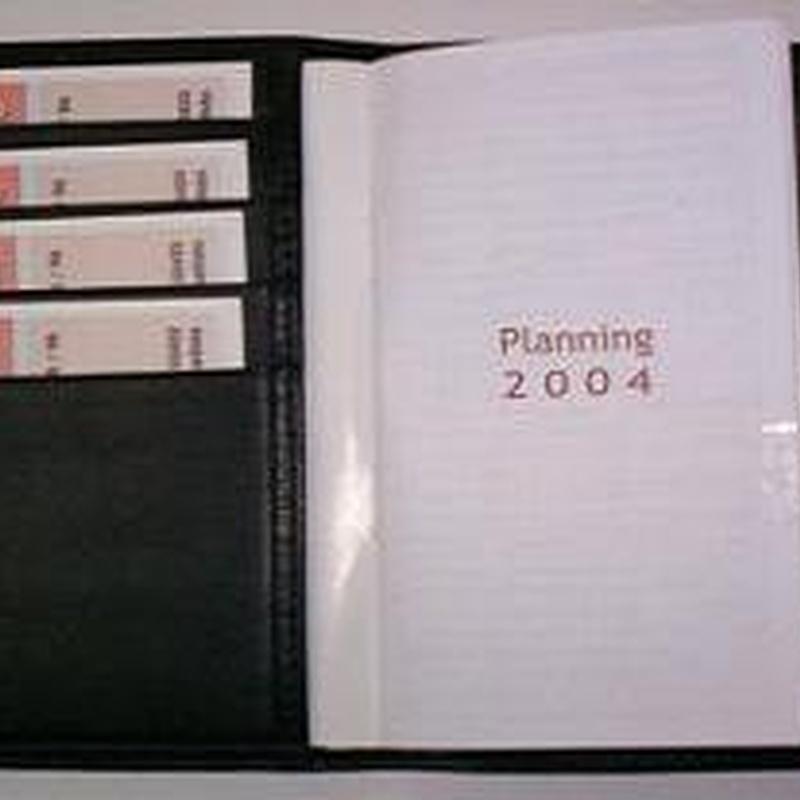 PLANNING PL-01024