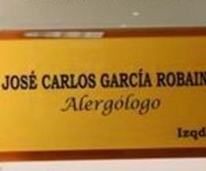 Tratamiento del Asma en Santa Cruz de Tenerife